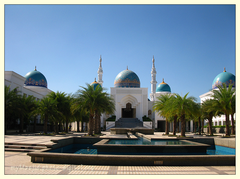 Search Results for: Begroun Masjid Buat Panggung